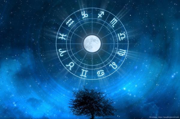 Совместимость знаков зодиака по дате рождения