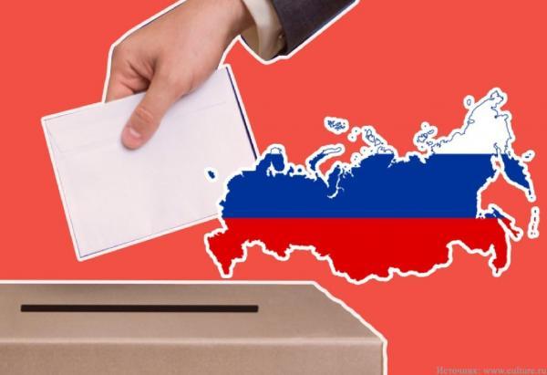 Политологи не исключают проведения второго тура выборов в субъектах РФ