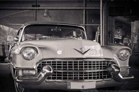 Почему русские автомобили были популярны на Западе