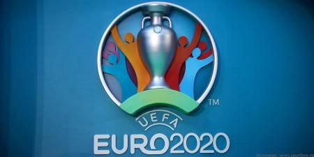 Российские футболисты могут досрочно оформить путевку на Евро-2020