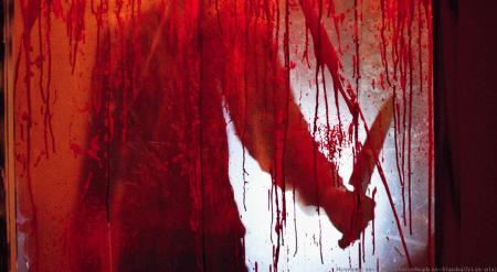 10 жесточайших серийных убийц мира