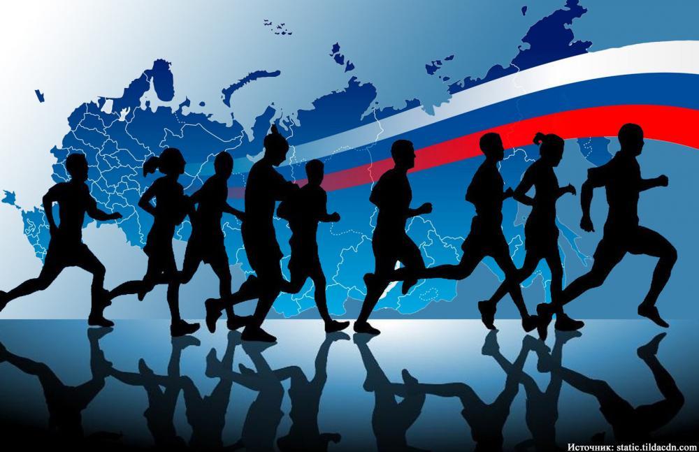 Обнародован список российских городов, откуда хочет сбежать молодежь