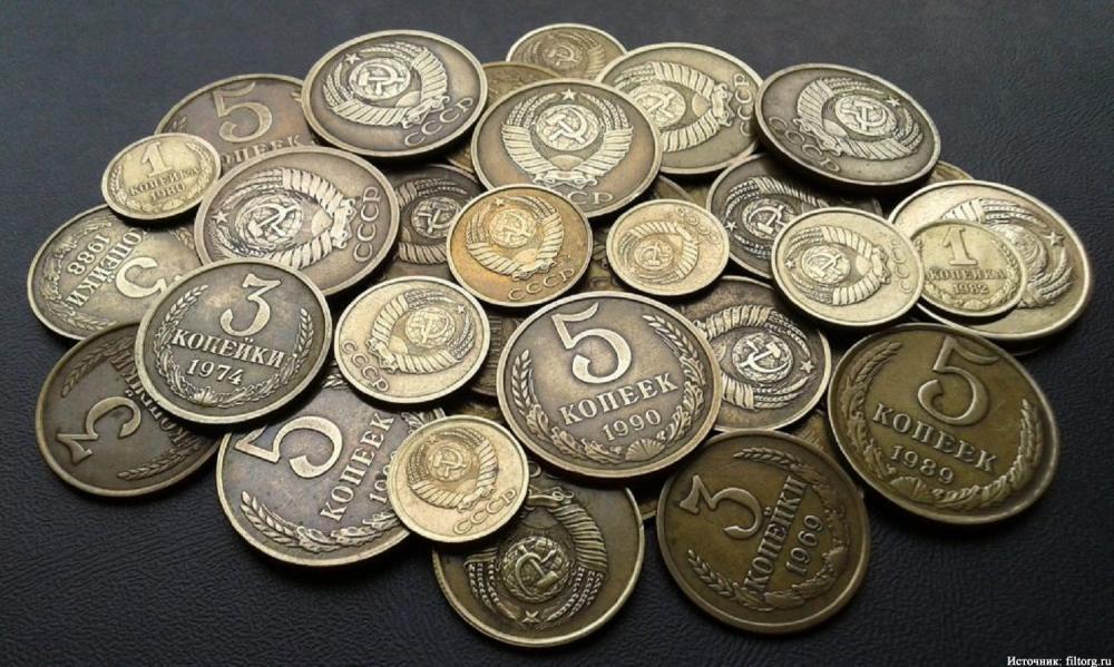 Какой была советская зарплата в пересчете на современные российские рубли?