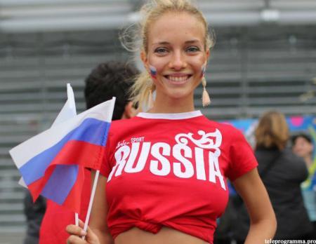 Что мужчины-иностранцы думают о российских женщинах?