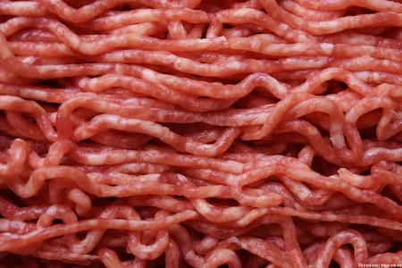 Вызывает ли красное мясо рак?