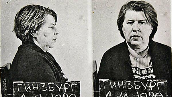 Советские предатели, не избежавшие правосудия