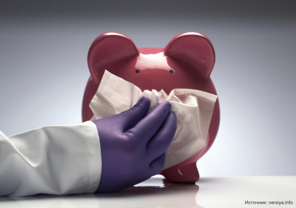 Пациенту впервые пересадили кожу свиньи