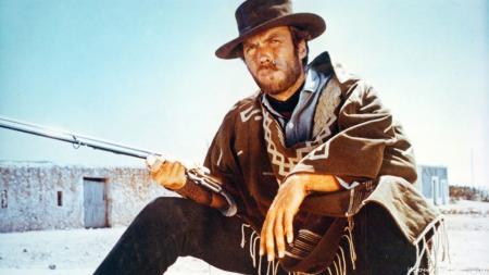 Кем были настоящие американские ковбои?