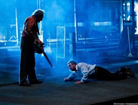 11 реальных убийц, чьи истории стали сюжетами голливудских фильмов