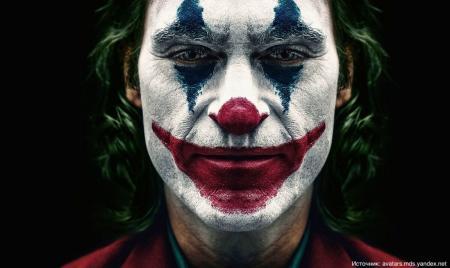 «Джокер» лидирует по числу номинаций на премию «Оскар»
