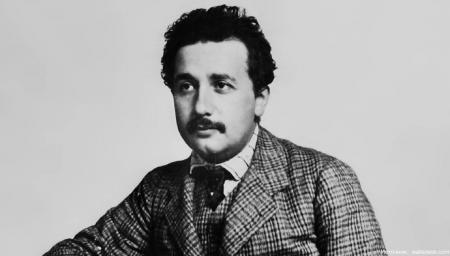 Каких чудачеств натерпелись жены Альберта Эйнштейна?