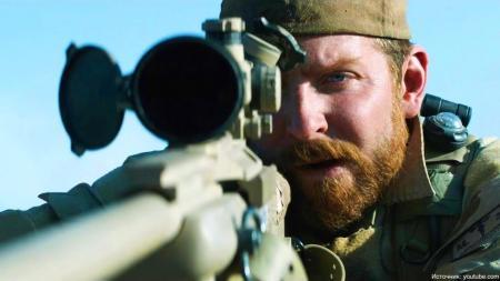 7 лучших снайперов за всю историю
