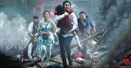 8 фильмов о смертельных эпидемиях с пугающими сценариями
