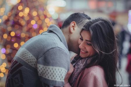 6 этапов отношений, которые приводят к настоящей любви