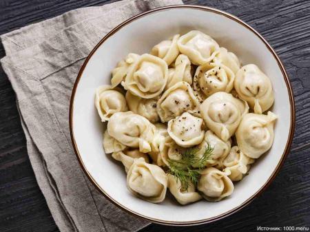 6 привычных блюд, изобретение которых ошибочно приписывают русским