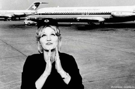 История Весны Вулович: единственной выжившей ужасающей авиакатастрофы