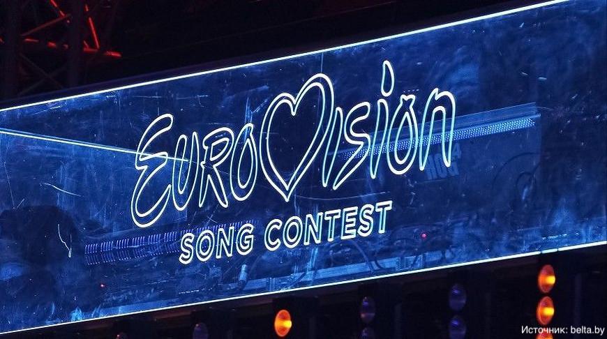 «Евровидение-2020» состоится в формате онлайн-концерта