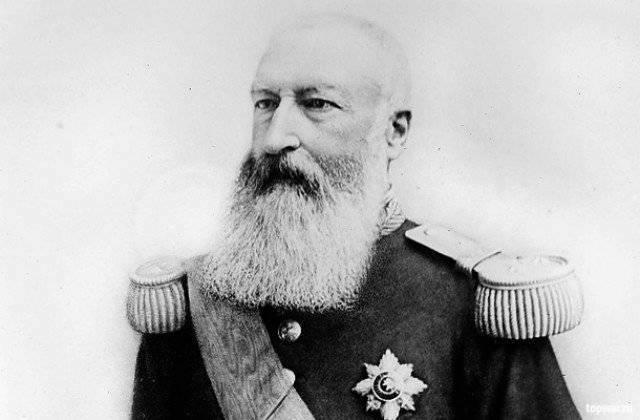 Бельгийский король, который залил Африку кровью
