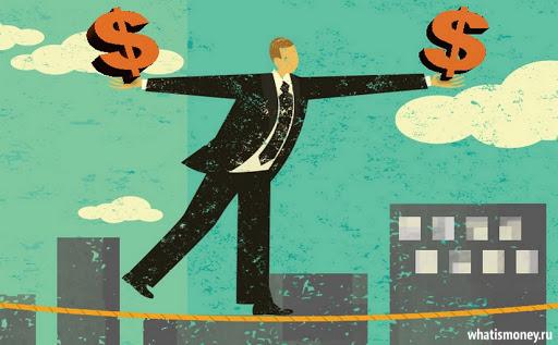 10 признаков, что ты станешь богатым