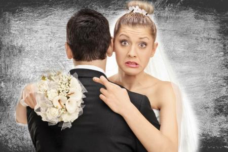 9 звездных красоток, которые не были замужем – и не хотят