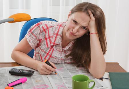 8 тем, которые неприлично обсуждать на работе