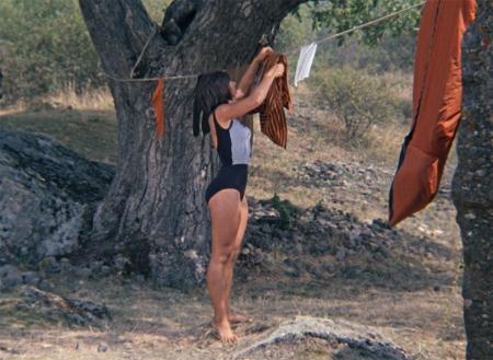 15 советских кинокрасоток, которые дадут фору современным актрисам