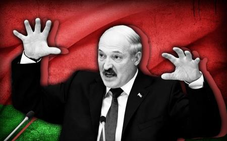 Сколько зарабатывает и куда тратит деньги белорусский президент Александр Лукашенко?