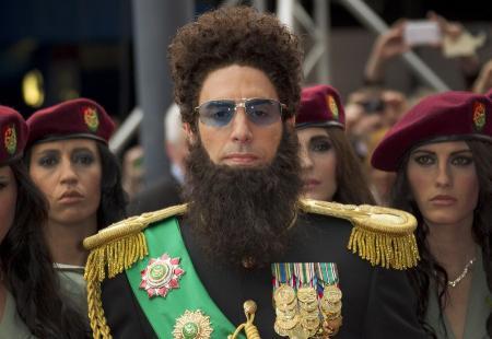 7 богатейших диктаторов современности