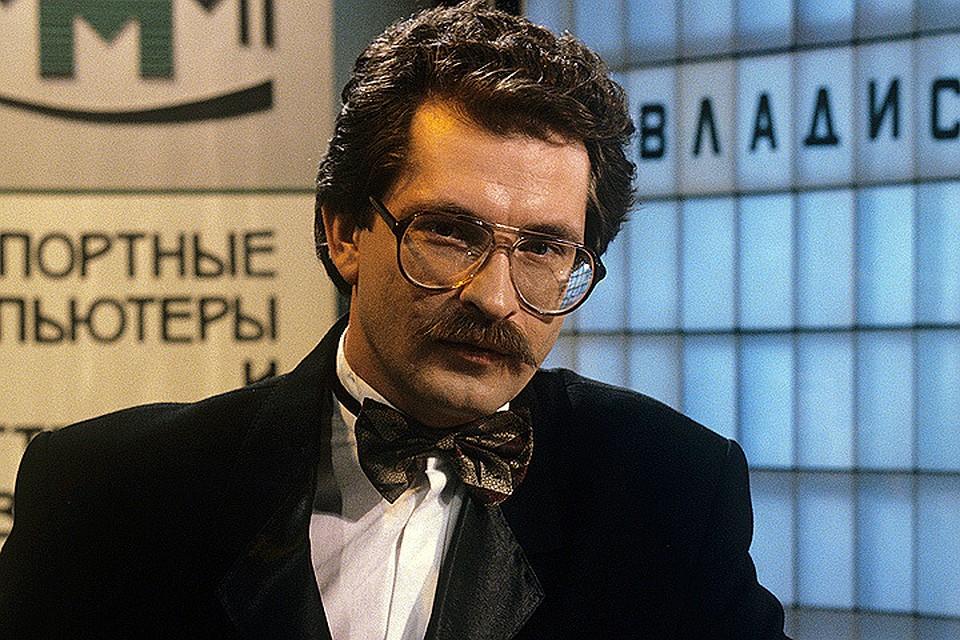 10 самых громких политических убийств современной России