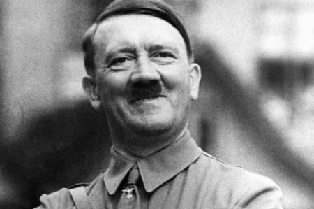 10 самых немыслимых и безумных идей нацистов