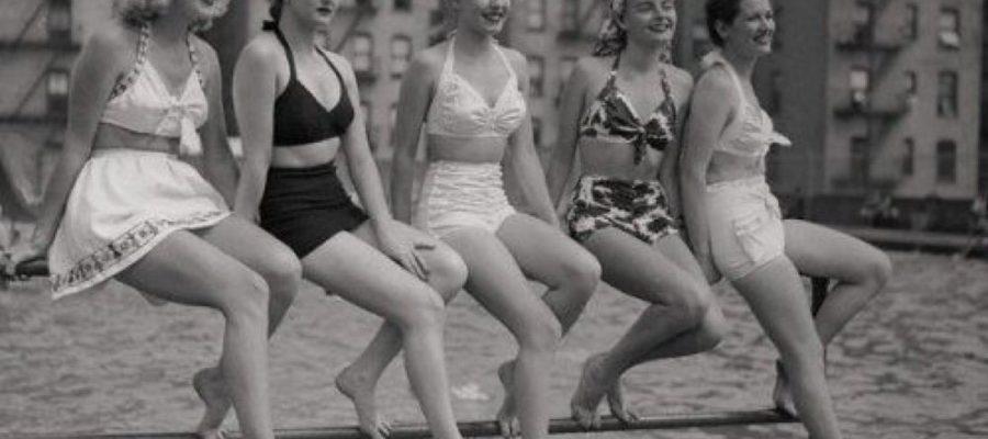 Какой была постельная жизнь у советских женщин: лучше присядьте