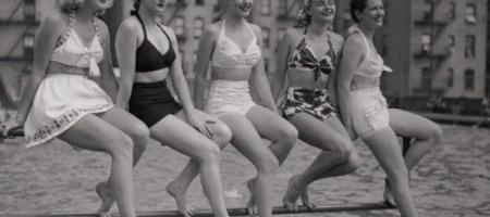 Какой на самом деле была постельная жизнь у советских женщин