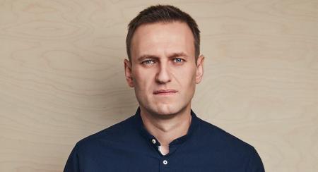 Почему Навальный задержан: биография, которая привела за решетку