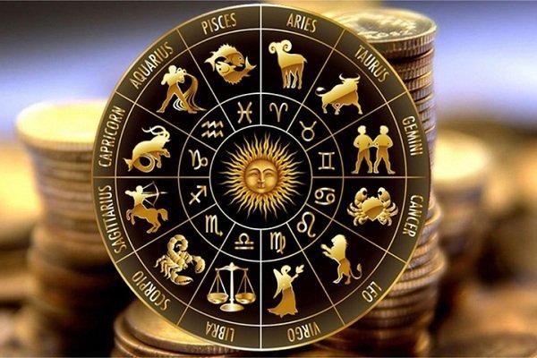 Этот знак зодиака в марте станет богатым!