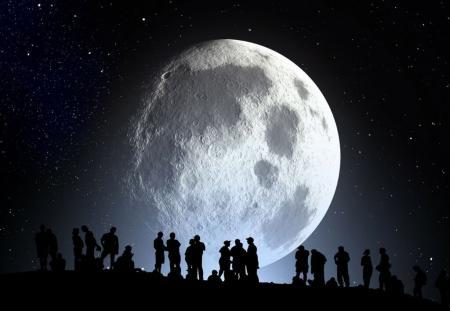 Коридор затмений 26-го мая: астролог рассказала, как обернуть этот период себе на пользу