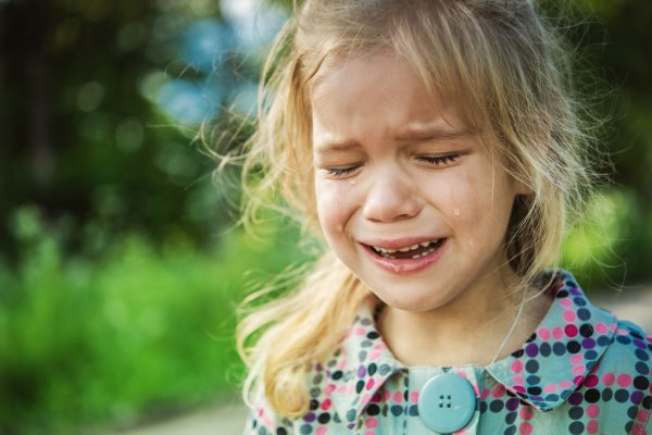 Как не стоит называть дочь: имена с тяжелой судьбой