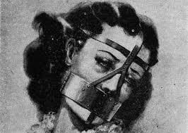 Такой пытки в НКВД боялись абсолютно все женщины