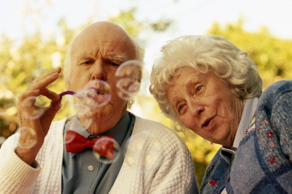 В пенсионном фонде рассказали, кому прибавят пенсию